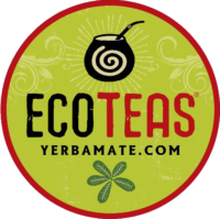 EcoTeas supports Matthew Human