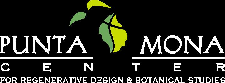 Punta Mona supports Matthew Human