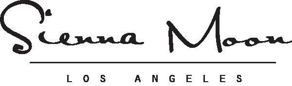 Sienna Moon LA supports Matthew Human